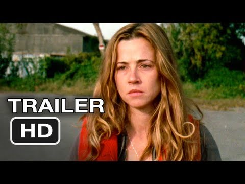 Return   1 Linda Cardellini, Michael Shannon Movie 2012 HD