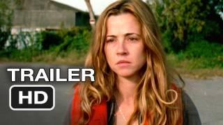 return official trailer 1 linda cardellini michael shannon movie 2012 hd