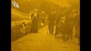 Scenes At Balmoral (1896)