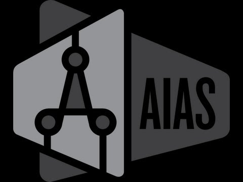 Why the American Institute of Architecture Students | AIAS