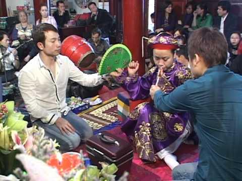 Hau Dong Viet Nam 11-2.mpg