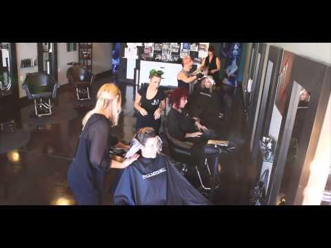 JM Hair Gallery - Las Vegas, NV