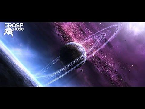 Аспекты планет в гороскопе