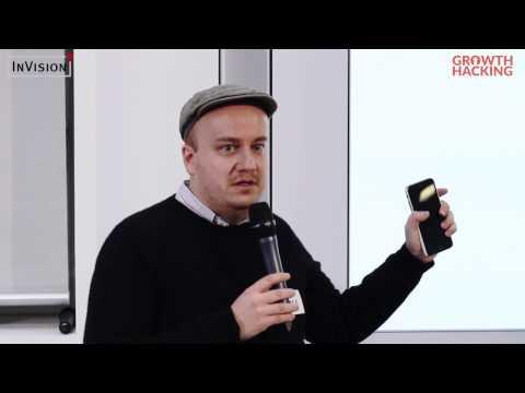 """""""Raketenschub mit WhatsApp"""" - Daniel Fiene, Rheinische Post"""