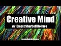 watch he video of CREATIVE MIND - FULL AudioBook | Greatest AudioBooks