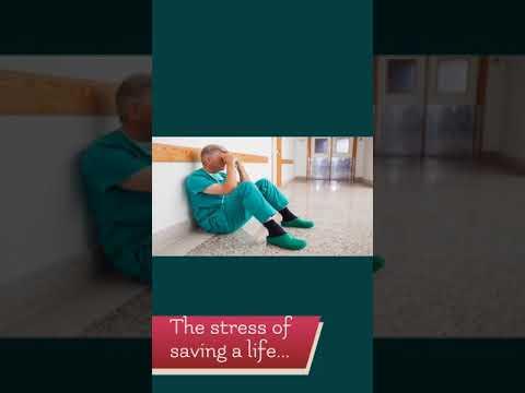 The Essential Nurses, PLLC  Staffing Agency