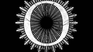 Oblivion -- MMX demo