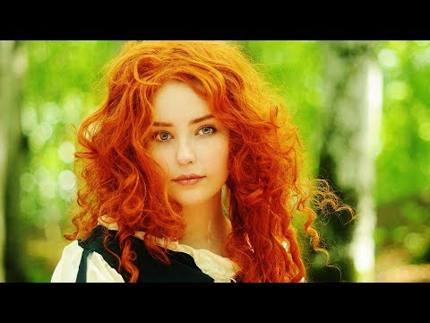 Celtic Irish Epic Music - Compilation