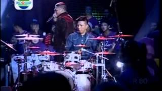 Video @UNGU_Tweet - Cinta Gila (accoustic version) download MP3, 3GP, MP4, WEBM, AVI, FLV Agustus 2017