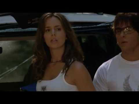 Wrong Turn 5  Bloodlines  2012 Hindi Hollywood Dubbed FUll HD