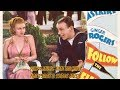 Fred Astaire & Ginger Rogers 1930s Hollywood Hit Movie Music @Pax41