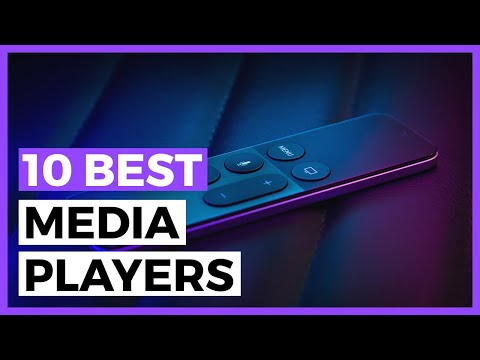Best Media Streaming Devices In 2019 - What Is The Best Media Player For Your Tv?