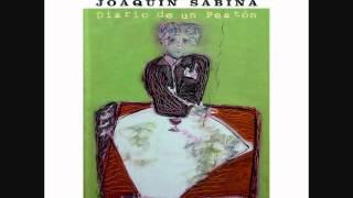 Incluso en estos tiempos (maqueta) - Joaquín Sabina