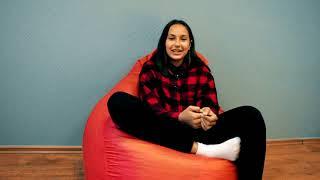 видео блог Арина