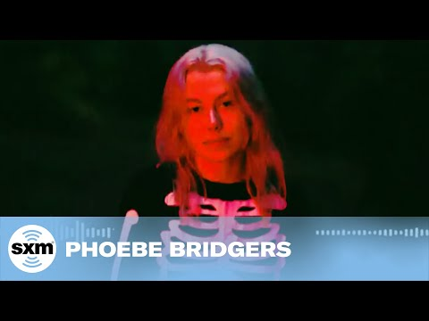 Phoebe Bridgers – Summer's End (John Prine Cover) [Live for SiriusXMU Sessions] | AUDIO ONLY
