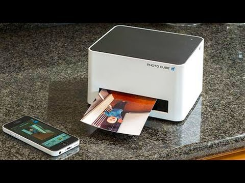Hp color laser printer photo paper