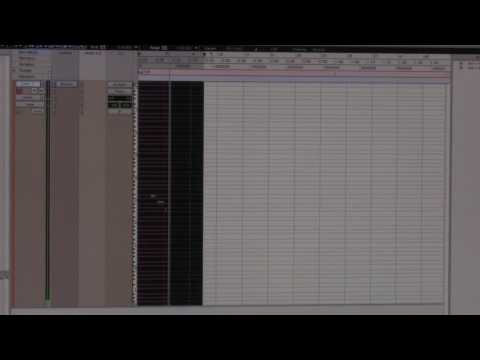 Music Recording Facts : How to Make an MIDI