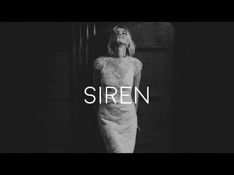 SIREN // a modern-day muse tale