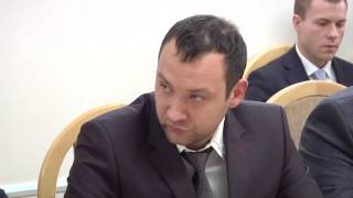видео СБУ ефективно протидіє гібридній агресії РФ в інформаційному просторі