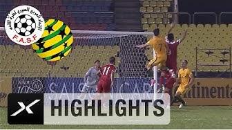 Strittige Elfer-Szene und arabischer Zlatan | Syrien - Australien 1:1 | Highlights | WM-Quali | SPOX