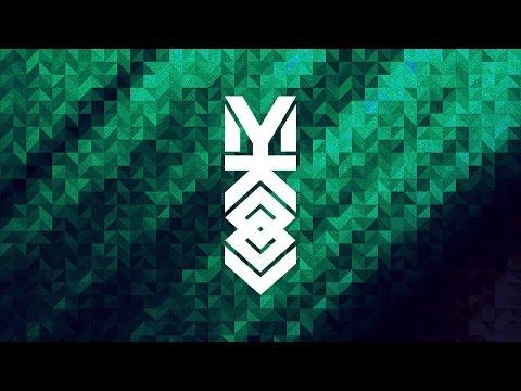 MYKOOL - Disposed (Original Mix)
