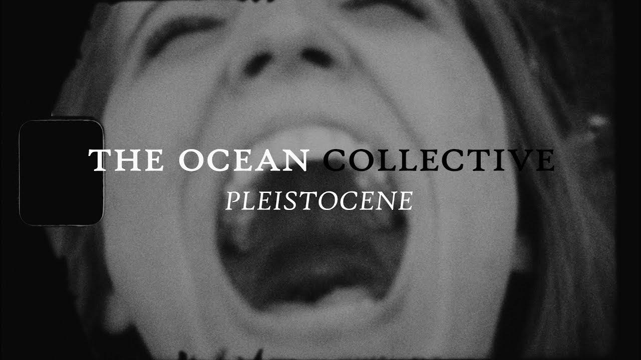 Negen nieuwe clips met onder meer Ihsahn en The Ocean