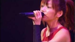 Maki Goto - SHALL WE LOVE?