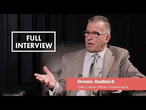 Learning from CLOs – Dennis Budinich, Full Episode
