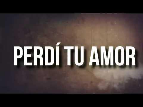 Odio - Romeo Santos Feat Drake (Lyric)