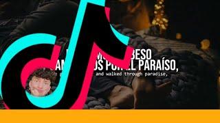 Download lagu All Night - DJ Sephora (Traducida a español)