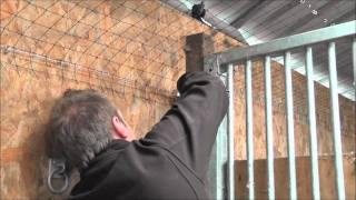 How To Get Rid Of Pigeons - Bird Proofing Solutions - NBC Bird & Pest