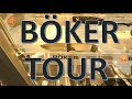 Shop Tour Series #15 Böker Messershop, Solingen, Germany