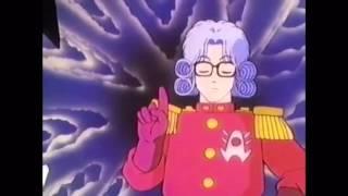 ドラゴンクエスト ダイの大冒険 アバン先生オンパレード6 田中秀幸 検索動画 26
