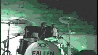 Fallen Brothers Promotional Video 2011