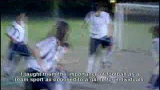 Kaka - Adidas Dream Big