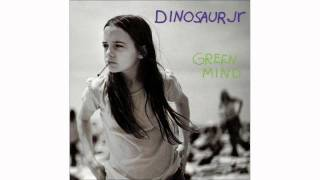 Dinosaur Jr. - Puke + Cry