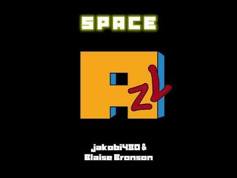 Download Space (Jakobi480 & Blaise Bronson) [Official Audio]