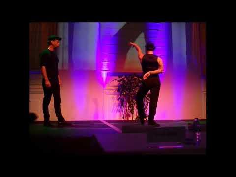 winner don flirt live waidhofen an der thaya