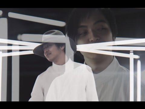 "三浦大知 (Daichi Miura) / EXCITE -Music Video- from ""BEST"" (2018/3/7 ON SALE)"