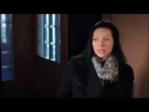 Laura Prepon about Girl On The Train