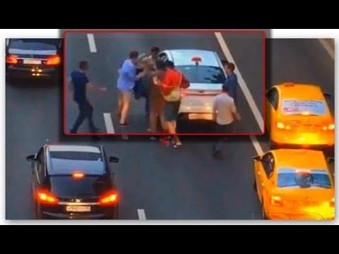 Болельщик VS таксист...