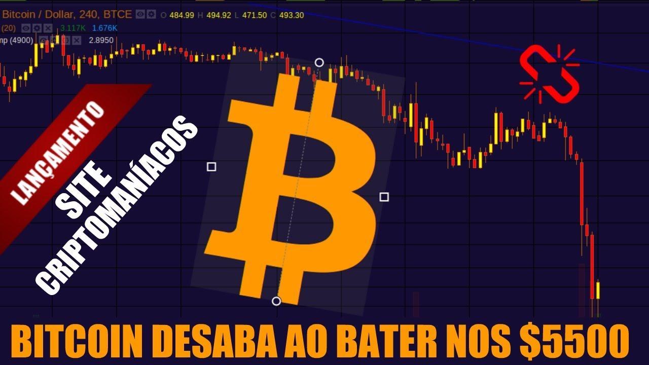 investește în bitcoin sau bitcoin