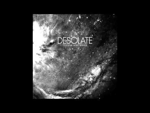 Desolate - Florescence mp3