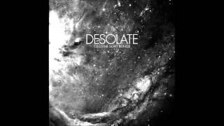 Desolate - Florescence