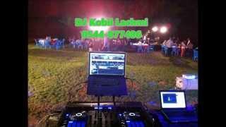 סט אלקטרו קיץ 2013 elctro music summer dj kobi lachmi