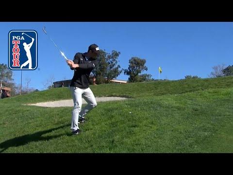 Golf is Hard | 2021 Farmers Insurance Open