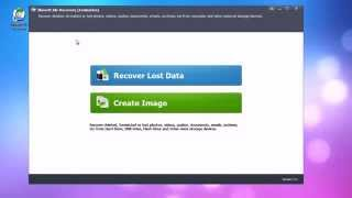 How to recover data from windows 10