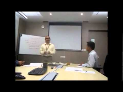 Kunwar Alok- Toastmasters CC Speech No 7 Research Your Topic