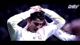 Cristiano Ronaldo ● All 18 Penalty Misses in Career ● 2006 2016   HD