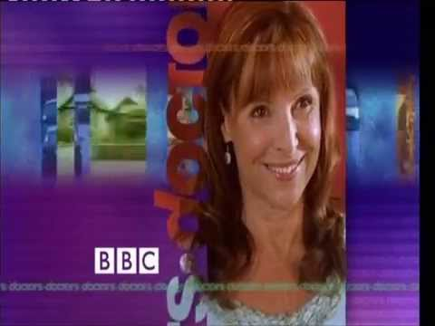 BBC1 Doctors The Lodger (9th June 2009)